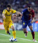0-barcelona-chelsea-thierry-henry-ivanovic-duel