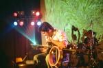 aunty-disco-project-rangoonwala-16august09 (9)