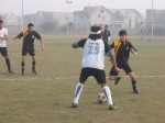 1 - Jan-Lahore-IBA plays LUMS in the final of the LUMS Invitational-NSA
