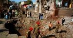 12-December-bomb-blast-multan-khalid tanveer
