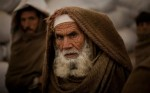 2 - February-Imran Zargul,71,Bajur,food distribution at the Jalozai refugee camp near Peshawar,AP Photo-Emilio Morenatti