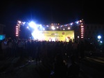 3 - Mar-IBA Karachi holds charity carnival with Zindagi Trust-NSA
