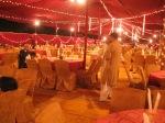 3 - Mar-Karachi-Wedding-NSA
