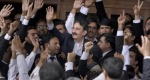 3-March-cj-iftikhar-chaudhry-restored-Anjum Naveed