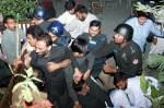 3 - March-LongMarch-Rawalpindi-Xinhua-Stringer