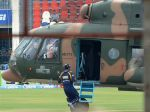 3 - March-Sri Lankan cricket team attacked-Reuters