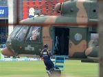 3 - March-Sri Lankan cricket team attacked-Reuters