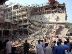 6 - June-Pearl Continental bombing-RFERL