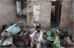 8 - August-Gojra-6 burned out of 7 killed-unknown