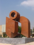 9 - Sep-Islamabad-Allama Iqbal Open University