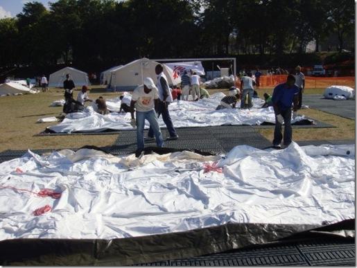 Haiti-Benoit Fink-MSF